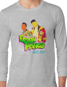 The Fresh Prince of Bel Air T-Shirt