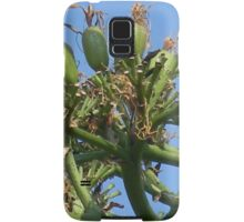Some Fruit Harvested? Samsung Galaxy Case/Skin