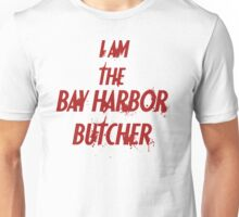 Bay Harbor Butcher Unisex T-Shirt