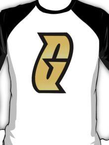 Team Galactic Grunt! T-Shirt