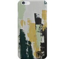 Be As You Are iPhone Case/Skin