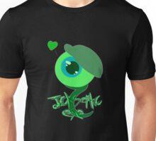JackSepticEye YouTuber Jack Septic Eye Video Youtube Unisex T-Shirt