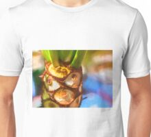 Plant Expressions X2 Unisex T-Shirt
