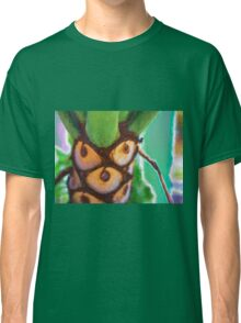 Plant Expressions X3 Classic T-Shirt