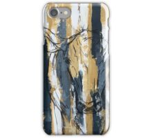 Miss Darla iPhone Case/Skin