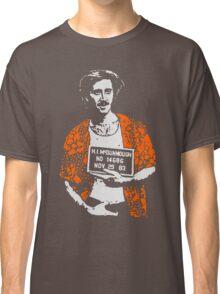 h.i. Classic T-Shirt