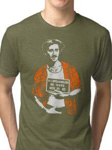 h.i. Tri-blend T-Shirt