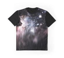 The Voyage  Graphic T-Shirt