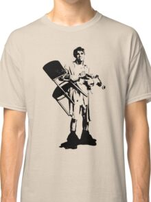Navin Classic T-Shirt