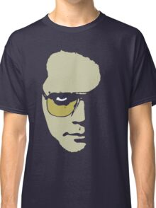 Author. Dreamweaver. Visionary. Plus Actor.  Classic T-Shirt