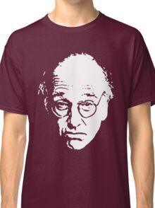 L.D. Classic T-Shirt