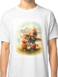 Happy Vivi Classic T-Shirt