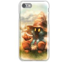 Happy Vivi iPhone Case/Skin