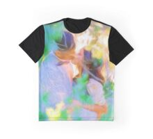 Eight Summer Weddings Part1  Graphic T-Shirt