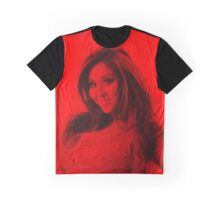 Snooki - Celebrity Graphic T-Shirt