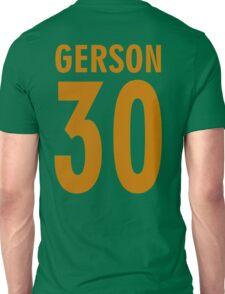 gerson 30 T-Shirt