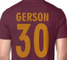 gerson 30 Unisex T-Shirt