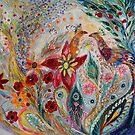The Keys of Light by Elena Kotliarker