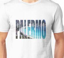 Palermo Unisex T-Shirt