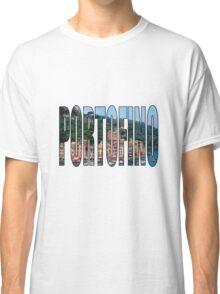 Portofino Classic T-Shirt
