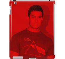 Aamir Khan - Celebrity iPad Case/Skin