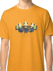 Conference Pears Classic T-Shirt