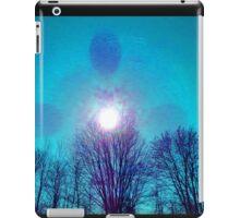 Eye in the Sky iPad Case/Skin