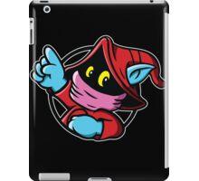 IT´S-A-ME ORKIO iPad Case/Skin