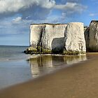 Broadstairs by chihuahuashower