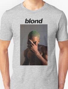 Blond (cover) Unisex T-Shirt