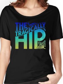 Tragically Women's Relaxed Fit T-Shirt