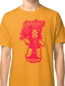 Ozbjorn Baby Classic T-Shirt