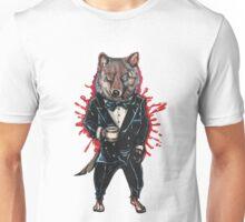 I solve problems Unisex T-Shirt