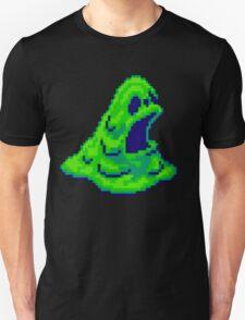 DSIH Merch Unisex T-Shirt