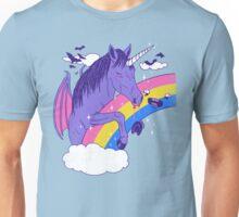 Vampcorn T-Shirt