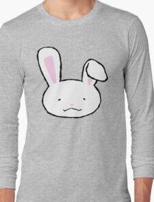 Bunny Long Sleeve T-Shirt