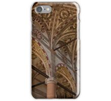 Chiesa Santa Anastasia iPhone Case/Skin