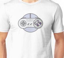 Snes - Still Addicted Unisex T-Shirt