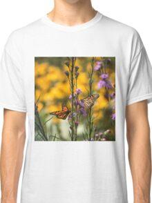 Gardeners Dream Classic T-Shirt