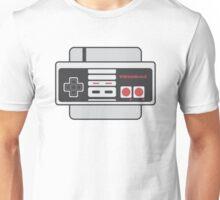 Nes - Still Addicted Unisex T-Shirt