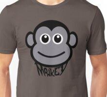Mon Unisex T-Shirt