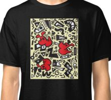 Doggos Classic T-Shirt