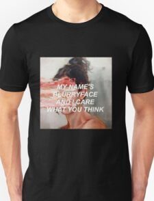 Top Selling twenty one pilots Quotes Stressed Out Unisex T-Shirt