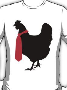 Hentai T-Shirt