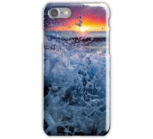 Endless Possibility iPhone Case/Skin