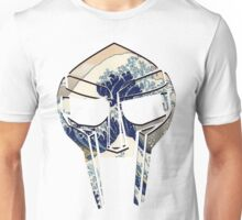 DOOM Wave Unisex T-Shirt