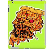 Santa Cruz Pizza iPad Case/Skin