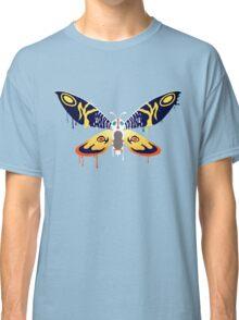 Watchful Wings Classic T-Shirt