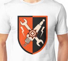 KoC Unisex T-Shirt