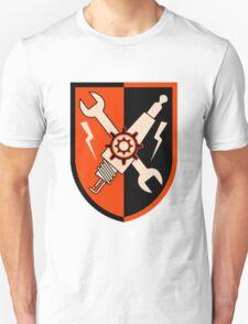 KoC T-Shirt
